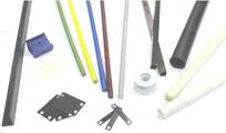 engineering-plastics