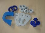engineering-plastics-2